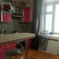 Казань — 2-комн. квартира, 64 м² – Зайни Султана, 8 (64 м²) — Фото 2