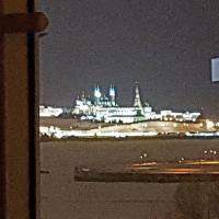Казань — 2-комн. квартира, 78 м² – Чистопольская  62 ( (78 м²) — Фото 6