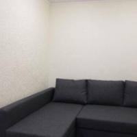 Казань — 2-комн. квартира, 79 м² – Кремлевская, 2а (79 м²) — Фото 7