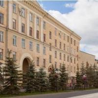 Казань — 2-комн. квартира, 79 м² – Кремлевская, 2а (79 м²) — Фото 2