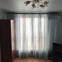Казань — 1-комн. квартира, 40 м² – Вишневского, 29/48 (40 м²) — Фото 11