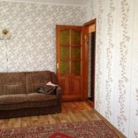 Казань — 1-комн. квартира, 32 м² – Гвардейская, 50 (32 м²) — Фото 7