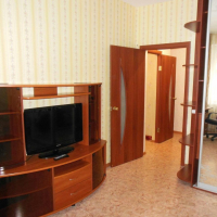 Казань — 1-комн. квартира, 41 м² – Чистопольская, 86 (41 м²) — Фото 8
