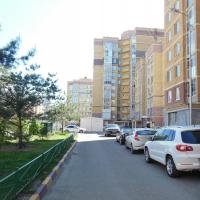 Казань — 1-комн. квартира, 41 м² – Чистопольская, 86 (41 м²) — Фото 2