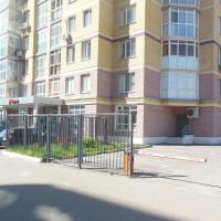 Казань — 1-комн. квартира, 41 м² – Чистопольская, 86 (41 м²) — Фото 3