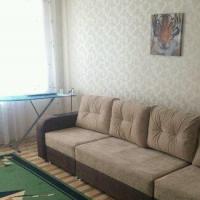 Казань — 1-комн. квартира, 43 м² – Сибгата Хакима, 37 (43 м²) — Фото 2