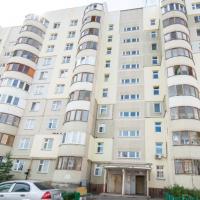 Казань — 2-комн. квартира, 60 м² – Ноксинский Спуск, 22 (60 м²) — Фото 2
