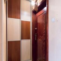 Казань — 2-комн. квартира, 60 м² – Ноксинский Спуск, 22 (60 м²) — Фото 3