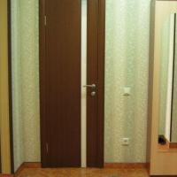 Казань — 1-комн. квартира, 53 м² – Чистопольская71а (53 м²) — Фото 4