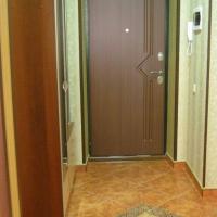 Казань — 1-комн. квартира, 53 м² – Чистопольская71а (53 м²) — Фото 3
