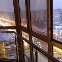 Казань — 1-комн. квартира, 50 м² – Фатыха Амирхана пр-кт, 18/41 (50 м²) — Фото 6