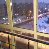 Казань — 1-комн. квартира, 50 м² – Фатыха Амирхана пр-кт, 18/41 (50 м²) — Фото 7