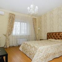 2-комнатная квартира, этаж 6/14, 100 м²