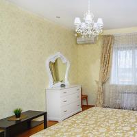 Казань — 2-комн. квартира, 100 м² – Сибгата Хакима, 17 (100 м²) — Фото 8