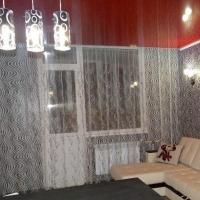 2-комнатная квартира, этаж 7/8, 56 м²