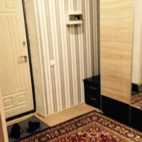 Казань — 2-комн. квартира, 80 м² – Чистопольскя, 64 (80 м²) — Фото 12