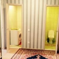 Казань — 2-комн. квартира, 80 м² – Чистопольскя, 64 (80 м²) — Фото 5
