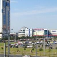 Казань — 2-комн. квартира, 80 м² – Чистопольскя, 64 (80 м²) — Фото 6