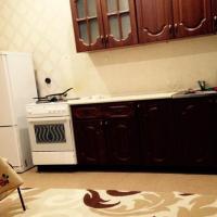 Казань — 2-комн. квартира, 80 м² – Чистопольскя, 64 (80 м²) — Фото 3