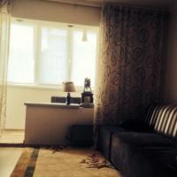 Казань — 1-комн. квартира, 38 м² – Чуйкова  дом, 31 (38 м²) — Фото 9