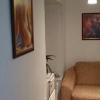 Казань — 1-комн. квартира, 38 м² – Чуйкова  дом, 31 (38 м²) — Фото 4