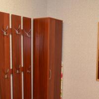 Казань — 1-комн. квартира, 40 м² – Профессора Камая, 10/2 (40 м²) — Фото 2