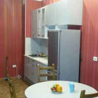 Казань — 2-комн. квартира, 90 м² – Маяковского, 12 (90 м²) — Фото 2