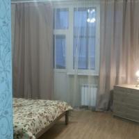 Казань — 2-комн. квартира, 90 м² – Маяковского, 12 (90 м²) — Фото 8