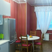 Казань — 2-комн. квартира, 90 м² – Маяковского, 12 (90 м²) — Фото 3