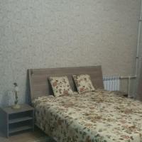 Казань — 2-комн. квартира, 90 м² – Маяковского, 12 (90 м²) — Фото 7