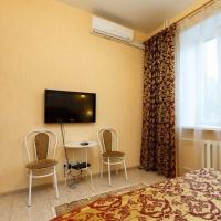 Казань — 3-комн. квартира, 90 м² – Галиаскара Камала 18 (ЦЕНТР) (90 м²) — Фото 11