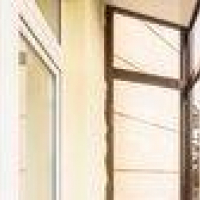 Казань — 3-комн. квартира, 90 м² – Галиаскара Камала 18 (ЦЕНТР) (90 м²) — Фото 6