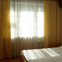 2-комнатная квартира, этаж 4/5, 55 м²