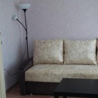 Казань — 2-комн. квартира, 45 м² – Меридианная, 11 (45 м²) — Фото 14