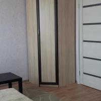 Казань — 2-комн. квартира, 45 м² – Меридианная, 11 (45 м²) — Фото 9