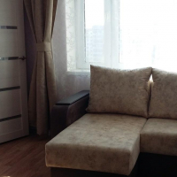 Казань — 2-комн. квартира, 45 м² – Меридианная, 11 (45 м²) — Фото 8
