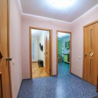 Казань — 1-комн. квартира, 40 м² – Фатыха Амирхана 13  аквапарк (40 м²) — Фото 2