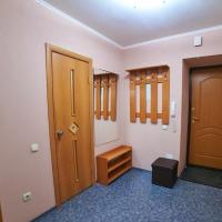 Казань — 1-комн. квартира, 40 м² – Фатыха Амирхана 13  аквапарк (40 м²) — Фото 3