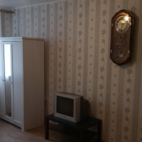 Казань — 2-комн. квартира, 65 м² – Баки Урманче, 10 (65 м²) — Фото 4