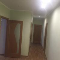 Казань — 2-комн. квартира, 65 м² – Баки Урманче, 10 (65 м²) — Фото 3