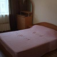 Казань — 2-комн. квартира, 65 м² – Баки Урманче, 10 (65 м²) — Фото 7