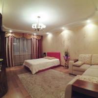 Казань — 1-комн. квартира, 60 м² – Чистопольская, 64 (60 м²) — Фото 15