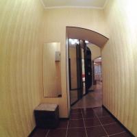 Казань — 1-комн. квартира, 60 м² – Чистопольская, 64 (60 м²) — Фото 5