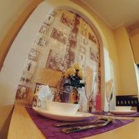 Казань — 1-комн. квартира, 60 м² – Чистопольская, 64 (60 м²) — Фото 11