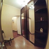 Казань — 1-комн. квартира, 60 м² – Чистопольская, 64 (60 м²) — Фото 4