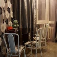 Казань — 2-комн. квартира, 52 м² – Меридианная, 3 (52 м²) — Фото 6