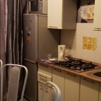 Казань — 2-комн. квартира, 52 м² – Меридианная, 3 (52 м²) — Фото 4