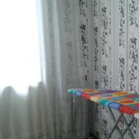 Казань — 1-комн. квартира, 35 м² – Хусаина Мавлютова, 20 (35 м²) — Фото 5