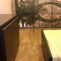 Казань — 3-комн. квартира, 103 м² – Тельмана, 13 (103 м²) — Фото 6