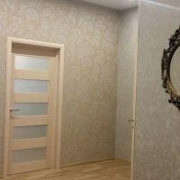Казань — 3-комн. квартира, 103 м² – Тельмана, 13 (103 м²) — Фото 4